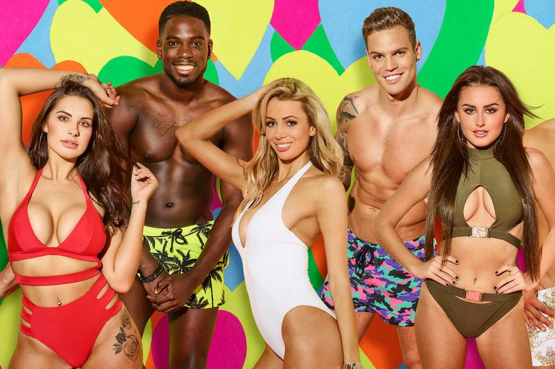 UK_RealityShow_Love-Island-2017