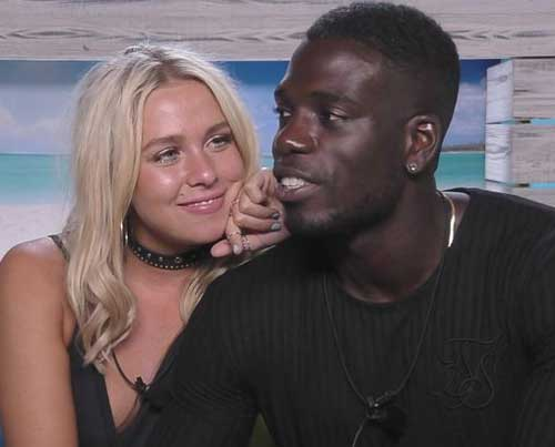UK_RealityShow_Love-Island-2017_2