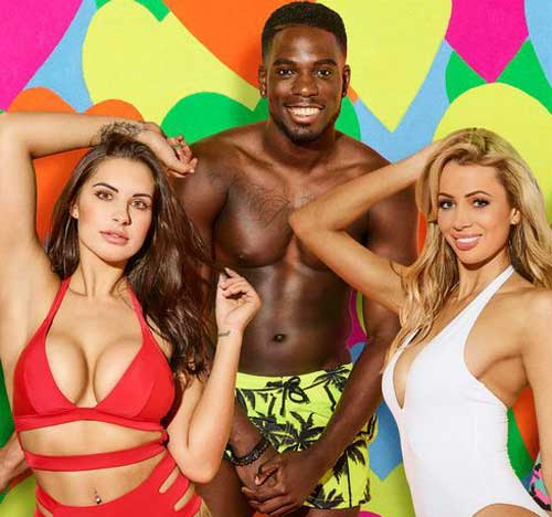 UK_RealityShow_Love-Island-2017_500